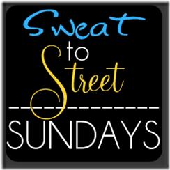 Sweat-to-Street-Sundays-for-Em